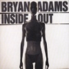 ADAMS, Brayan     - Inside Out