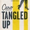 Caro Emerald     - Coming Back As A Man