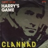 Clannad     - Theme From Harry's Games