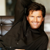Thomas Anders     - Why Do You Cry (Acoustic Piano Version)