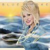 Dolly Parton     - Try