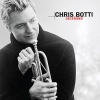 Chris Botti     - Irresistible Bliss