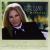 Barbra Streisand — What Kind Of Fool