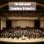 Hollywood Symphony Orchestra — Careless Whisper