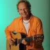 Lee Ritenour  and GRUSIN, Dave  - Ma Mere Love