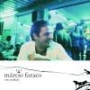 Marcio Faraco     - Cidade