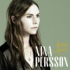 Nina Persson     - Clip Your Wings