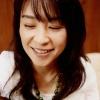 Lisa Ono     - Single Sound