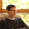John Herberman     - A Path To Solitude