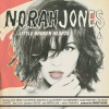 Norah Jones     - Good Morning