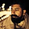 Talvin Singh     - Traveller
