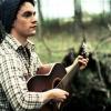 Joshua Hyslop     - Cold Wind