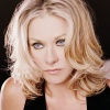 Shelby Lynne     - I Only Want To Be With You