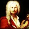 Vivaldi     - Winter