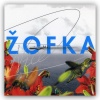 Zofka     - L'Automobile