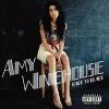 Amy Winehouse     - Cupid
