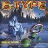 E-Type     - Set The World (Unplugged)