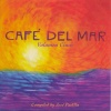 CAFE DEL MAR  and Bob Marley  - Sun Is Shining