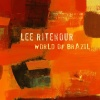 Lee Ritenour     - Water To Drink