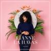 Lianne La Havas     - Green Gold (Grades Edit)