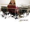 Kate The Cat     - I was made for lovin you