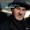 Paul Carrack     - Share Your Love with Me
