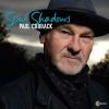 Paul Carrack     - Keep on Lovin You