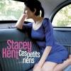 Stacey Kent     - Ces petits riens