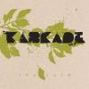Kaskade     - Wink Of An Eye