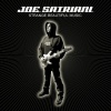 Joe Satriani     - Sleep Walk