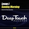 Levan J  - Levan J - Sunday Morning