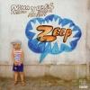 Zeep     - Baby