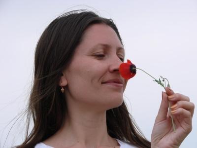 Агуреева Ольга