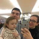 Соломина Наталья Сергеевна