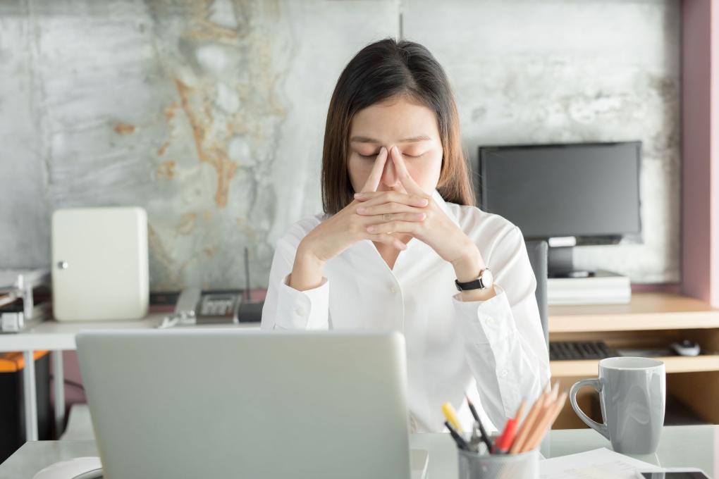 5 способов понизить давление в домашних условиях