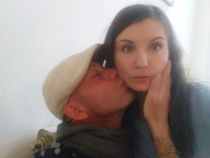 Светлана Клиндухова
